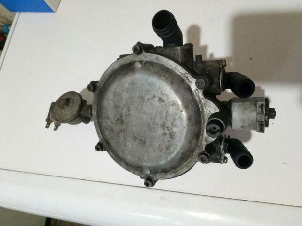 Продам газовый Редуктор Lo.gas Гбо 2 пропан