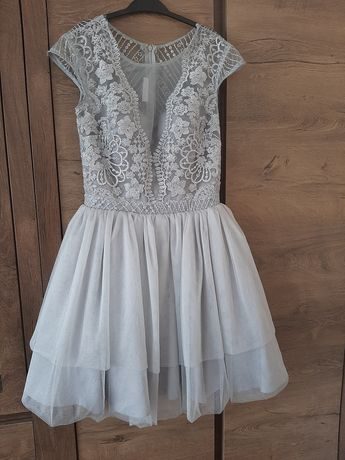 Sukienka 36