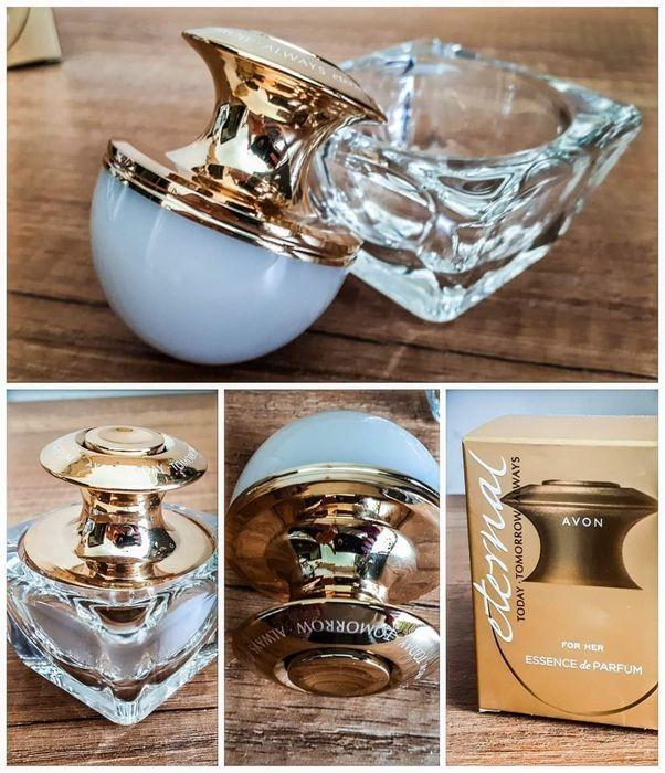 Perfumy Today Eternal Avon Radom - image 1