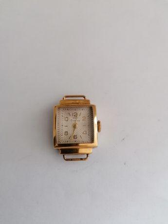 Zegarek  Zaria damski Au