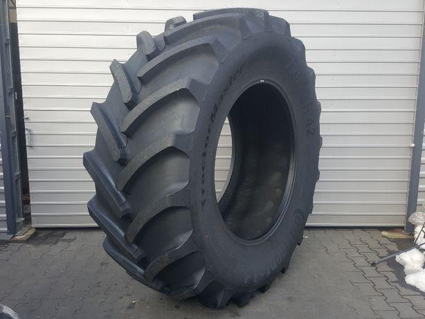 Opona 710/70R42 173D CONTINENTAL tractor MASTER 10 lat gwarancji !
