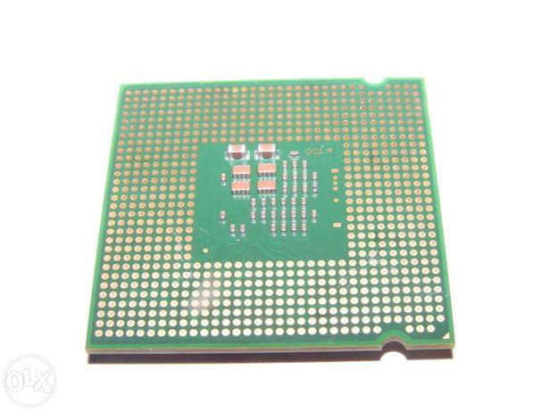 Processador Pentium4 3,06/2/1,5GHz