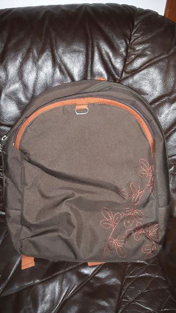 Plecak na laptop American Tourister