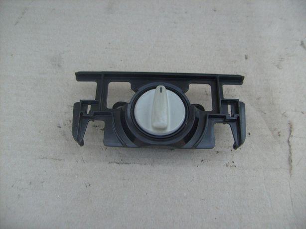 Przełącznik szyberdachu Vw Polo III 6N lift