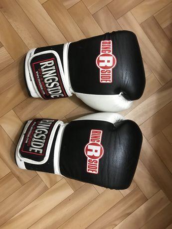 Снарядные перчатки Super Bag gloves Ringside