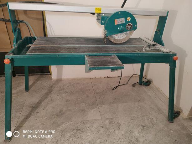 Плиткоріз електричний STORM TC9823U