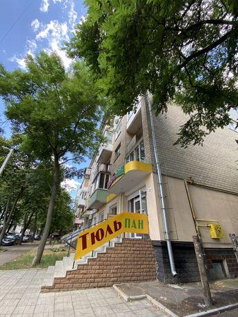Самый элитный дом в Чернигове. Украина!Центр! 106м2, 4 комнаты! Торг !