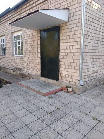 Продам комерційне приміщення від Власника