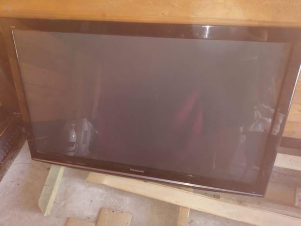 Telewizor Panasonic Viera 50' TX-P50U20E