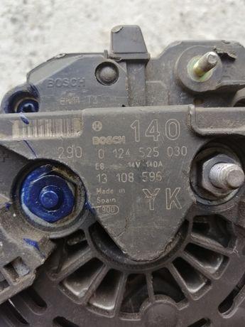 Alternator Opel Vectra C 2.2 DTI 100% Sprawny