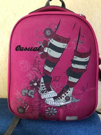 Рюкзак adidas zibi
