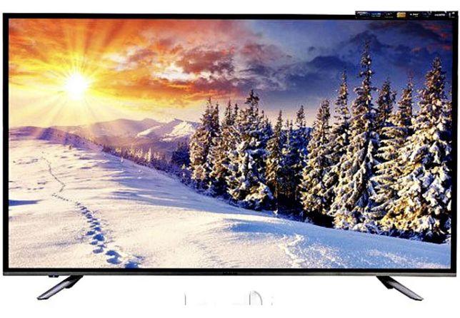 Телевизор Blackton Bt 4201B новый в МаячОК 13900₽