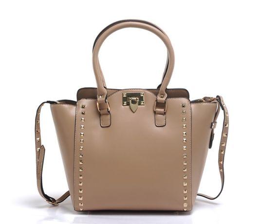 Сумка, стильная сумка, новая
