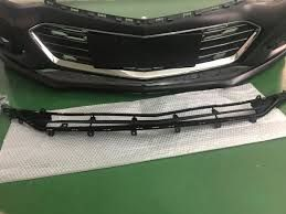 Chevrolet Cruze 2016,2017,2018 USA.{Капот.бампер .Решотки.Двери.Крылья