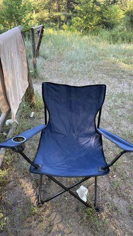 для рыбалки кресло, стул