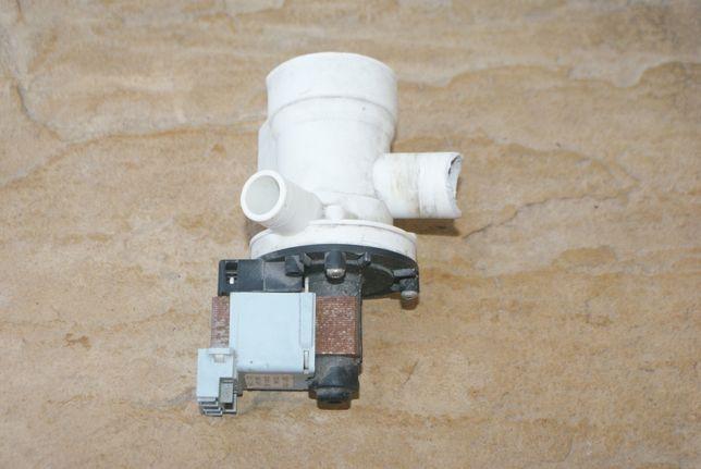 pompa wody do pralki Whirpool AWG 334/3