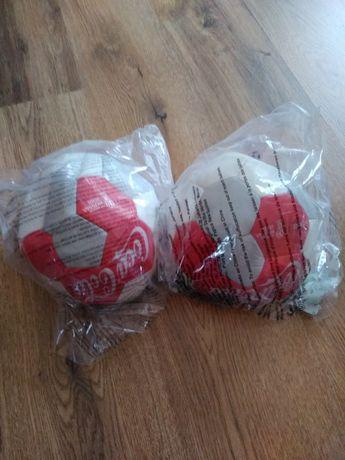 Piłki Coca-Cola-Nowe Piłka