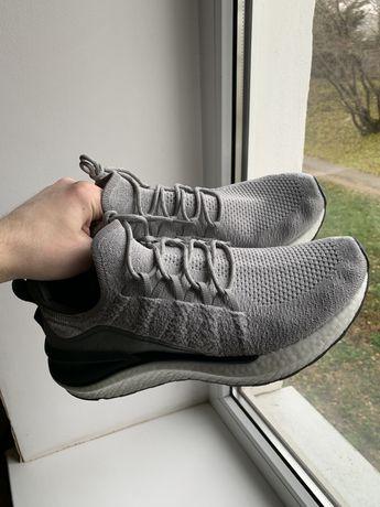 Кроссовки mijia sneakers 4 44 размер