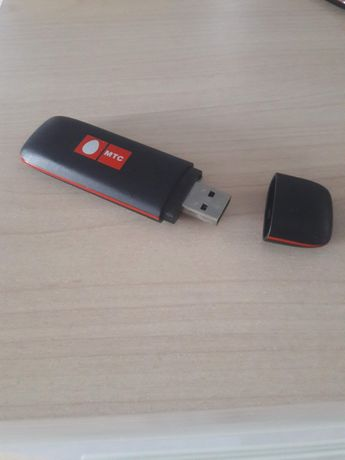 Продам 3G Модем Huawei E171