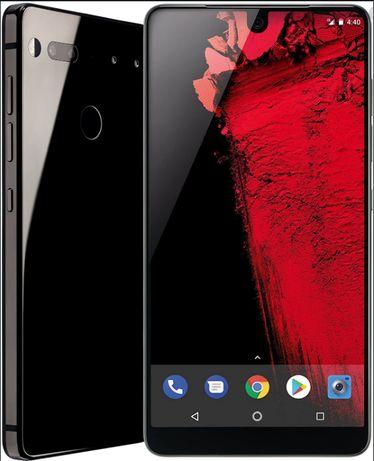Смартфон Essential Phone PH-1 4/128 GB Snapdragon 835