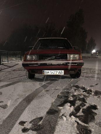 Породам Volvo 360gle 17000грн СРОЧНО!!!
