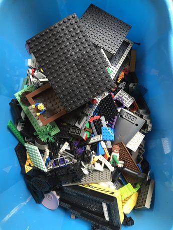 8.5kg LEGO mieszanka