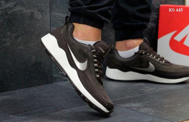 Кроссовки мужские остатки Nike Wave! Артикул товара: KS 445