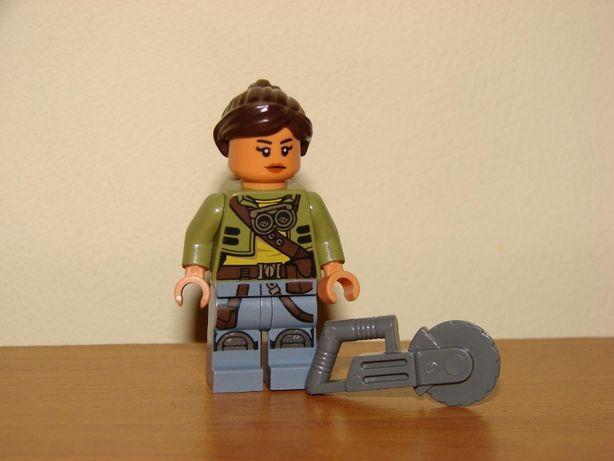 Figurka Lego NOWA Star Wars Kordi z zestawu 75147