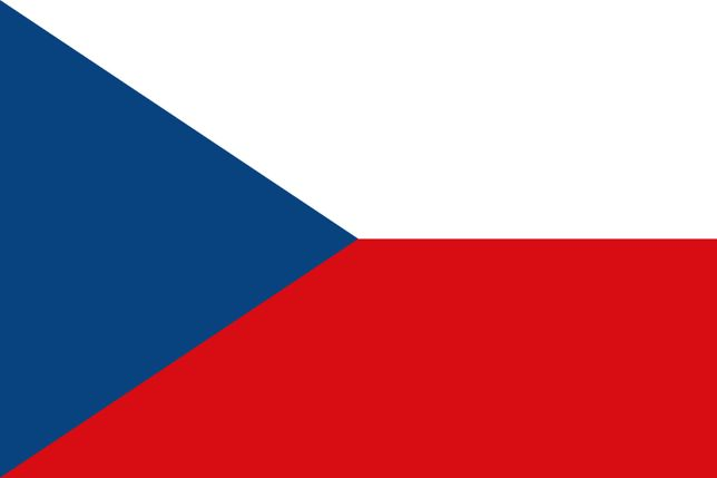 Tlumaczenia - język czeski i słowacki