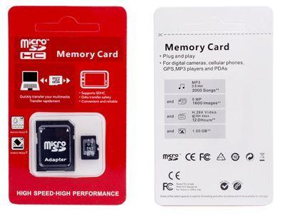 Karta pamięci SD SDHC 256GB CLASS 10+Adapter gratis!NOWOŚĆ! Szczecin!