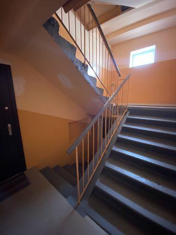 Продам Квартиру в Солёном (Центр) 3-х комнатная.