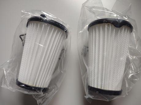 Filtr EF150 do odkurzacza ErgoRapido x 2