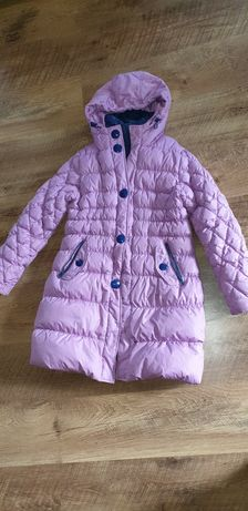 Куртка пальто Snowimage