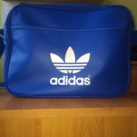 Oryginalna torba Adidas