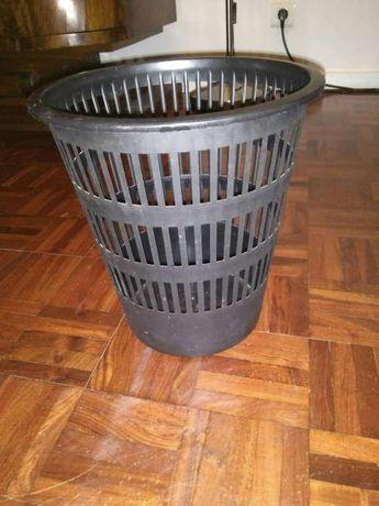Caixote do lixo (3 unidades)