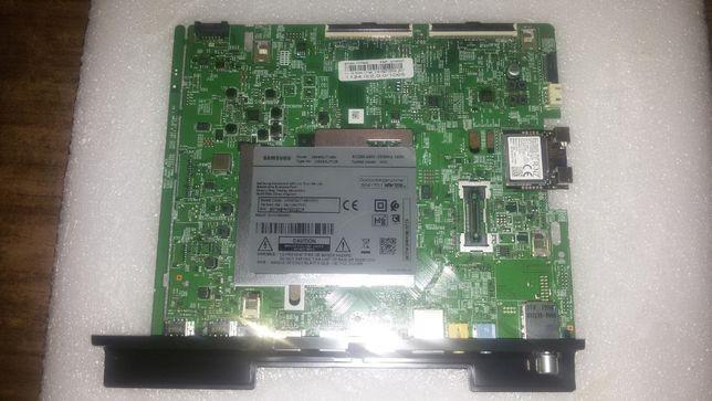 TV Samsung ue49nv7105k