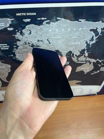 Iphone 12 mini (com GARANTIA da Apple)