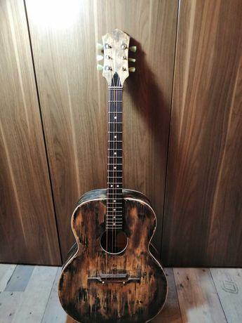 Gitara akustyczna Defil Jumbo