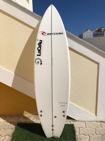 PRANCHA DE SURF COMPETIÇÃO