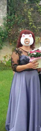 Плаття жіноче,платье