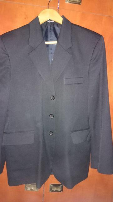 Школьный пиджак для мальчика фирмы Милана