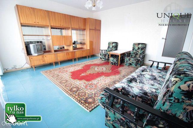 Mieszkanie 3 pokojowe, Chylonia 9 piętro