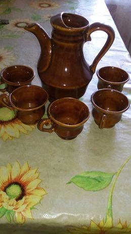 Ceramika PRL