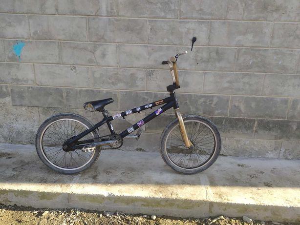 продам BMX в доброму стані