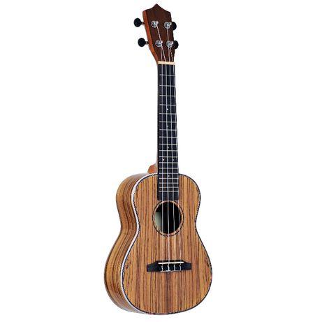ukulele Ever Play TAIKI UKU-702 concert