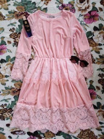 Женское платье!!
