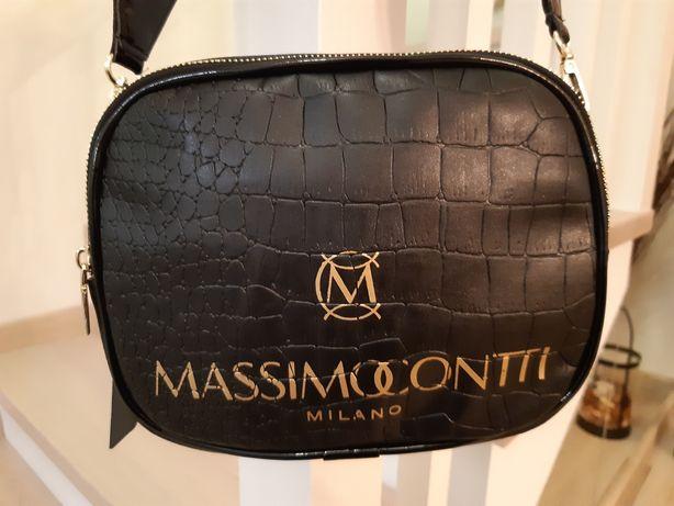 Torebka damska Massimo Contti  Conti