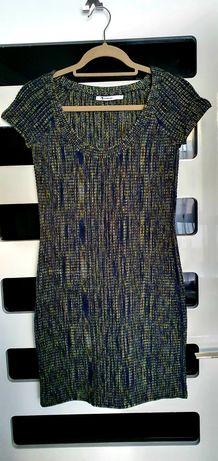 Sukienka od projektanta Aleksander Vang r. M