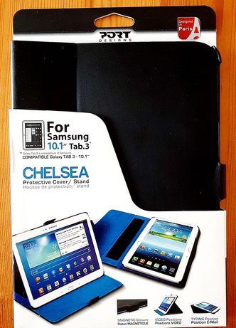 """Etui do Samsung 10.1"""" Tab.3"""