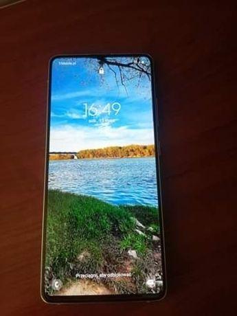 Samsung galaxy a51 G5